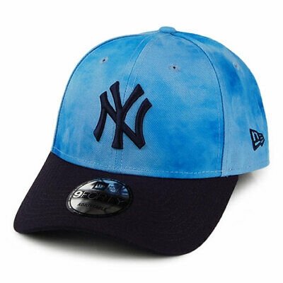 f241f77f5a002 NEW ERA CASQUETTE junior enfant 9FORTY MLB New York Yankees - EUR 19 ...