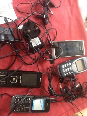 mobile phones 4 Mobile 2 Do Work Others Don't And They Have No Battery