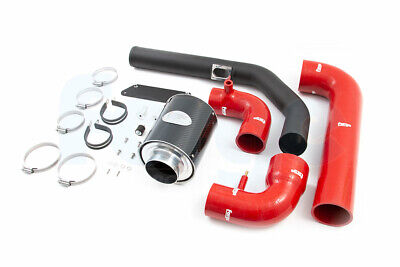 Forge Motorsport- Induktions-Kit Suzuki Swift Sport 1.4 Turbo ZC33S - FMINDK29