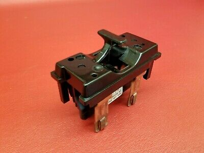 fpe federal pacific fuse pull out fuse holder 120-240v 301g 301-2p 30