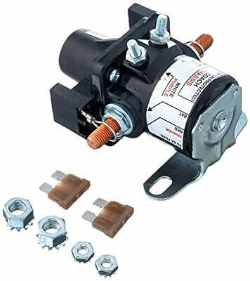 POLLAK Master Battery Disconnect Kill Switch Racing Indstrial 6-36V 180 AMP  ushirika.coopTanzania Federation of Cooperatives