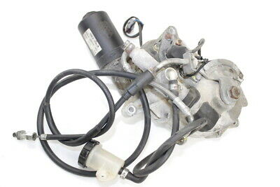 SM RS1 RS2 SMX Spike Sherco HRD 50 Vehicle Parts