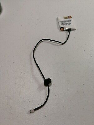 Toshiba Tecra A11 56K Dial up Modem G86C00034210 with Cable
