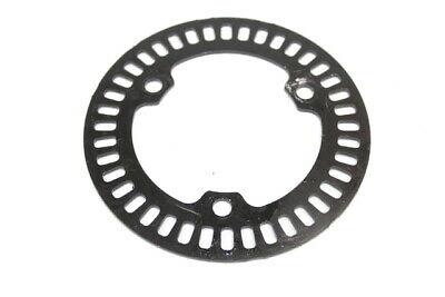 Ruota Fonica Sensore Abs Yamaha Mt-07 Tracer 700 Abs 2016 - 2019 2Dr2517G0000 Sp