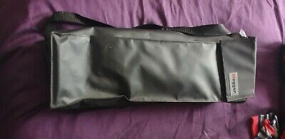 Megger ETKIT4 Earth Testing Accessory Kit. EXCELLENT CONDITION