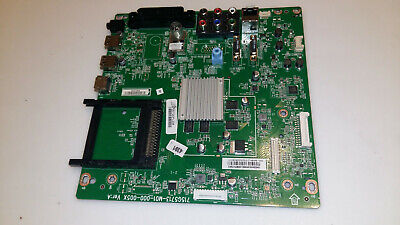 Mainboard TV Philips 715G5713-M01-000-005X