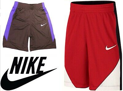 12ad8107c57 NIKE BOYS 2PC Basketball Shirt / Short Outfit, Size 2T - $7.00 ...