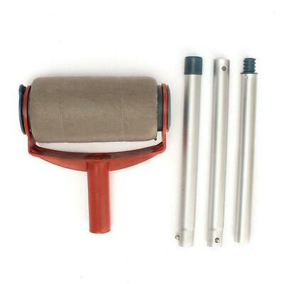 Paint Roller Kit Pintar Facil Painting Runner Decor Professional Home Decor BP