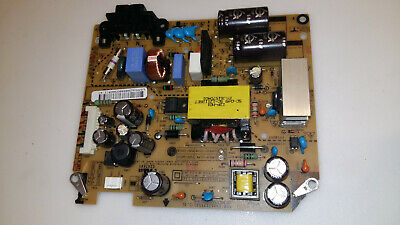 Powersupply TV LG EAX65035501 (1.0)