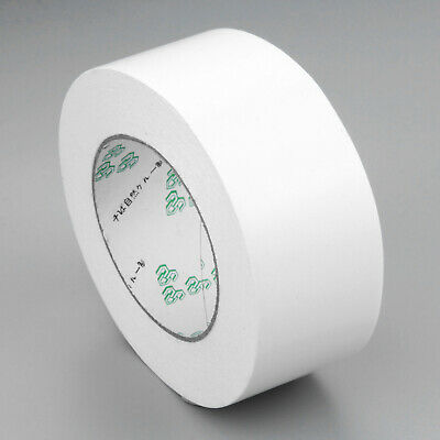 "NEW Quality Golf Double Sided Grip Tape Roll - 2"" x 50yd"