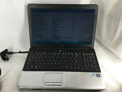 HP G60-443NR NOTEBOOK INTEL PROWLAN DRIVER FOR WINDOWS