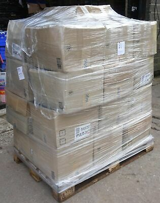 Joblot 2549 x Blu-ray DVD Boxsets - Bourne, Ice Age, Ted, Identity Theif