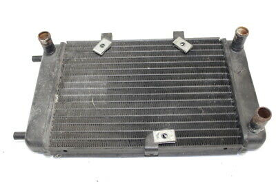 Heizkörper Malaguti Madison 125 1999 - 2001 1-000-298-999 Radiator