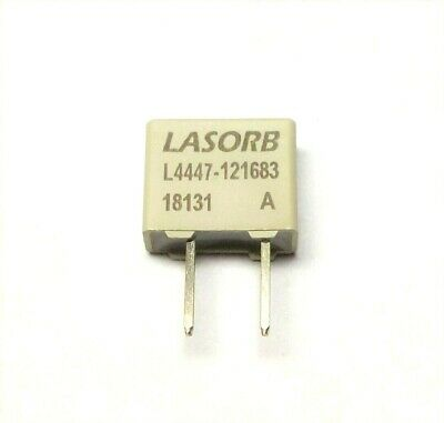 Pangolin LASORB - ESD Protection For Blue Laser Diodes - L44-47-121-683-X