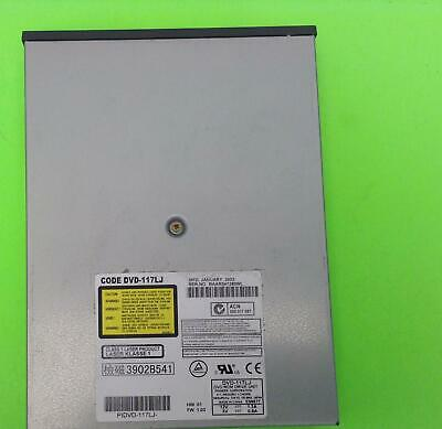 DELL DIMENSION 4400 LITEON LTD163 DVD-ROM DESCARGAR CONTROLADOR