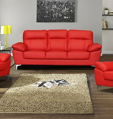 Prime Ashley Furniture Betrillo Red Sofa And Loveseat Living Room Ibusinesslaw Wood Chair Design Ideas Ibusinesslaworg