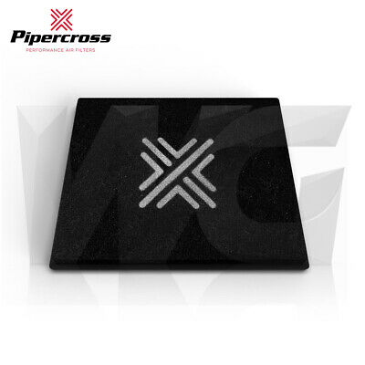 PP1885 Pipercross Panel Air Filter for BMW 2 Series F22 218i 03//15-