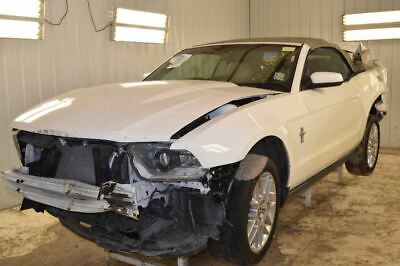Fuse Box Engine Fits 12-14 MUSTANG 913225