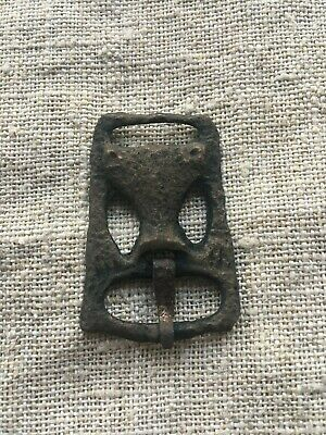 Celtic - Viking 8 - 11th century   European animal style 100% ORIGINAL