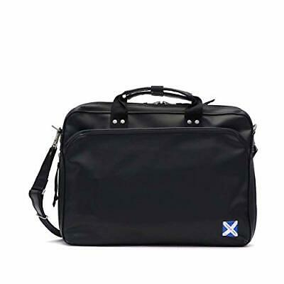 LUGGAGE LABEL briefcase NEW LINER :786