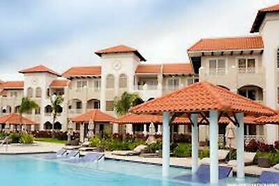 300k Pts!! Prime Timeshare. Full benefits. Financing option!
