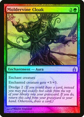City of Guilds PLD Uncommon CARD ABUGames Congregation at Dawn Ravnica