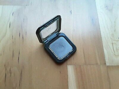 Kiko Milano High Pigment wet and dry eyeshadow shade 88