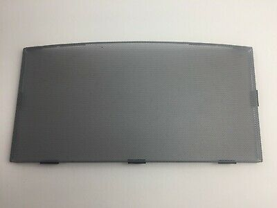 Genuine Bose SoundDock Series 1 Replacement Grill in Excellent Condition Grille