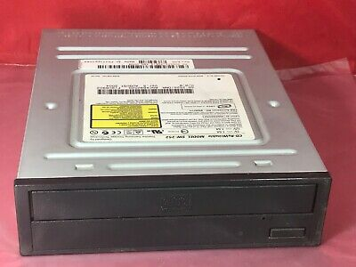 TSSTCORP CD-R RW TS-H292A DRIVERS FOR WINDOWS XP