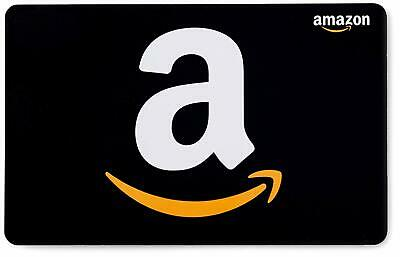 Father's Day best Amazon Gift Card in a Greeting Card for many Occasion