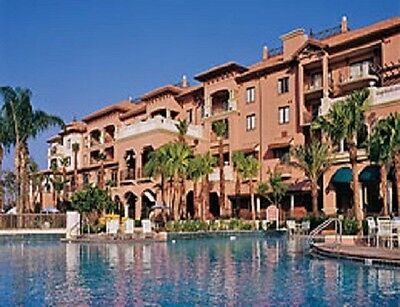 Wyndham Bonnet Creek 2 BD DXL August 16-August 23(7 nights) Orlando Sleep 6-8
