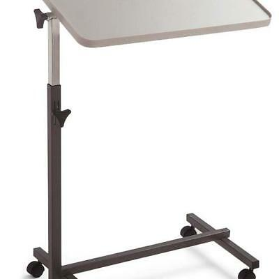 Bett-Tisch Invacare Pausa L865 Bed Table Höhe 710-1190mm verstellbar