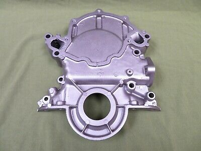68,69,Shelby,Mustang,Fairlane,Cougar,Falcon,289,302,351W,Timing Cover