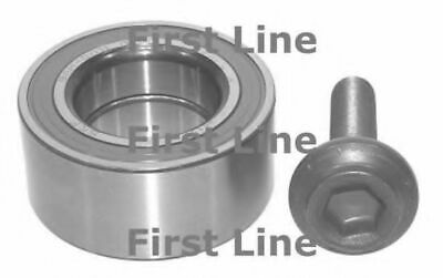 Genuine OE First Line WHEEL BEARING KIT  FBK907 - Single