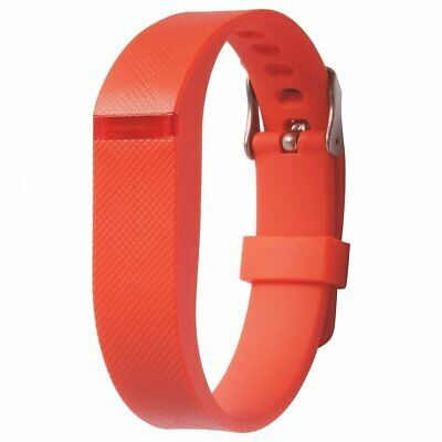 Replacement Wristband Silicone Watch Band Strap For Fitbit Flex Bracelet XW