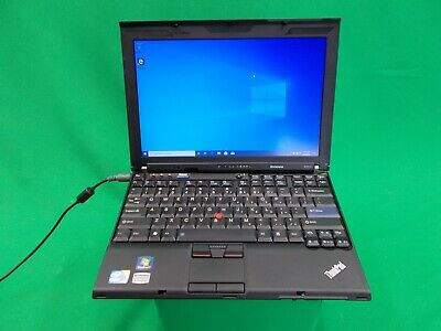 LENOVO THINKPAD T43P THINKVANTAGE FINGERPRINT DRIVER FOR WINDOWS 8