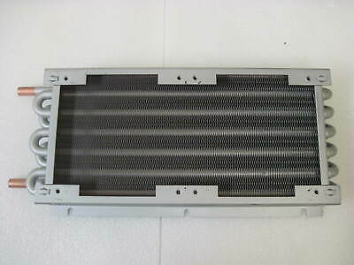 Thermatron Engineering Inc 721Slm3A01 Heat Exchanger