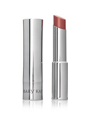 MARY KAY True Dimensions Lipstick TUSCAN ROSE #88562 - BRAND NEW - RARE!