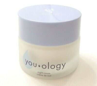 Younique - YOU·OLOGY Night Cream