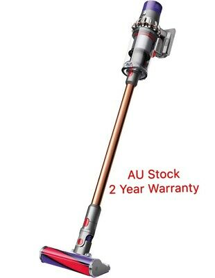 Brand New Dyson Cyclone V10 Absolute+ Plus Cordless Vacuum Cleaner Au Stock