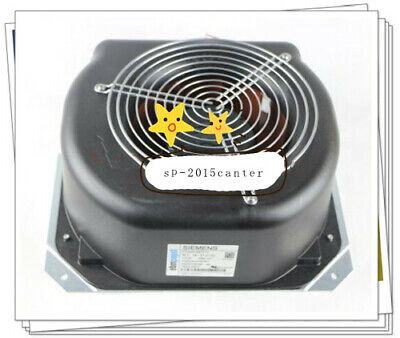 For 1PC NEW FANUC encoder A860-2060-T321 #SP62