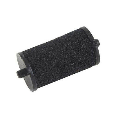 1x Extreme Price Gun Refill Ink Rolls 20mm for 1 line Motex L-5500 MX-5500、EO