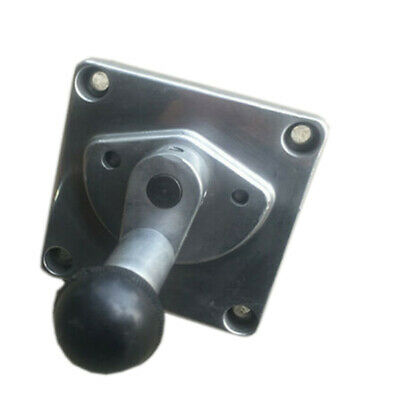 Milling Machine Variable Speed Cover Feed Rocker Shift Clutch Handle B66 Part