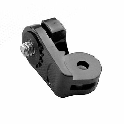 Universal Gopro Accessories 1/4 Tripod Mount Adapter Converter for Sports Camera
