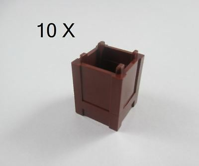 No moving parts// ISL 134 Miniature Dollhouse Red Top Mounted Bench Vise