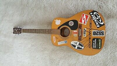 Yamaha  F310 acoustic guitar used offers invited