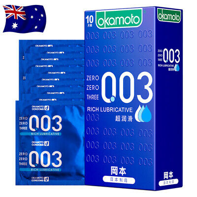 Durex Mutual Climax Ribbed & Dotted *Delay Benzocaine* LAST LONGER 100 Condoms