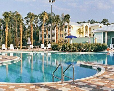 19,800 Festiva Points at Festiva Orlando Resort- Free Closing!