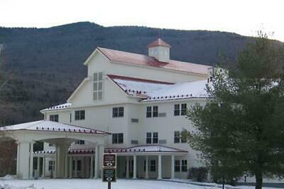 Bluegreen Points @ InnSeason Resorts-South Mountain Lincoln NH Free Closing!!!
