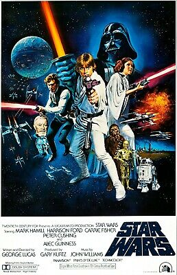 STAR WARS DESPECIALIZED The ORIGINAL TRILOGY BLU-RAY + STAR WARS THE